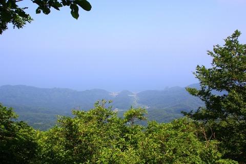 keru6006の山日記③ 米山