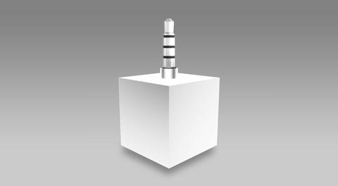 PlugAir-image_white