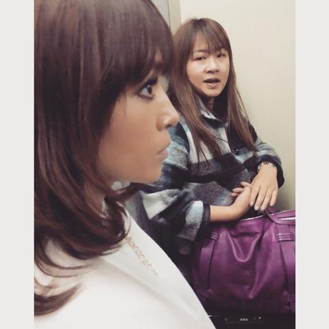 Ayumi Hamasaki 浜崎あゆみ