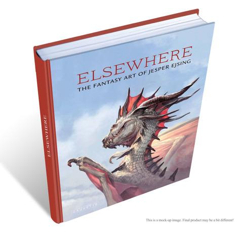 ELSEWHERE-3D-Mockup-v02-800x761