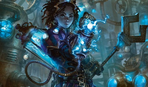 cardart_GRN_League-Guildmage