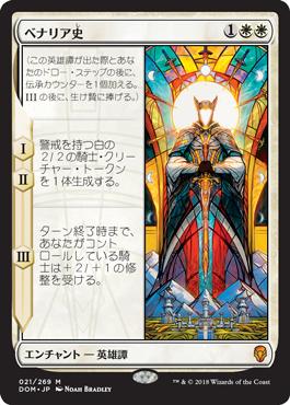 jp_lFReKuC3sT