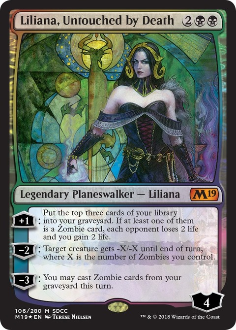 03---liliana-untouched-by-death-1530632319842