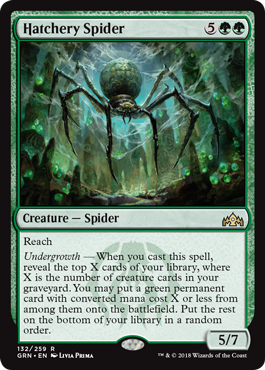 Hatchery_Spider_EN