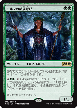 jp_GRn6c0oZ80