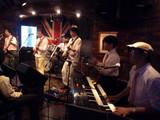 越谷LIVE2009
