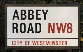 abbey road2