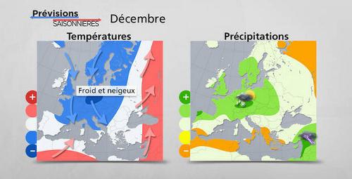 pocasie-predpoved-Francuzsko2
