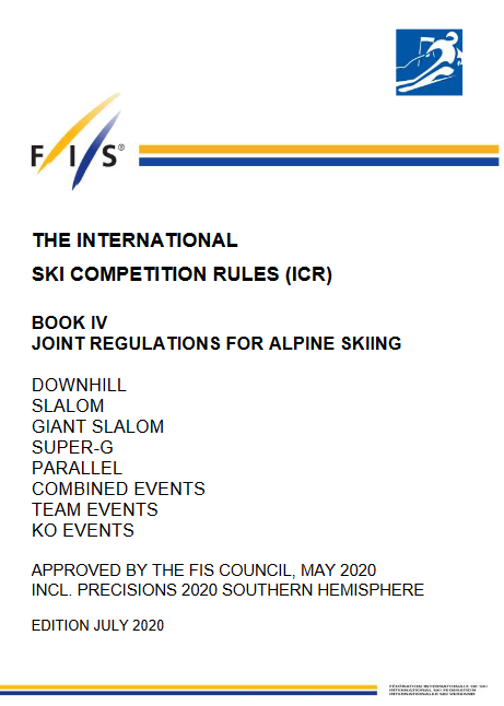 FIS_ICR_July2020