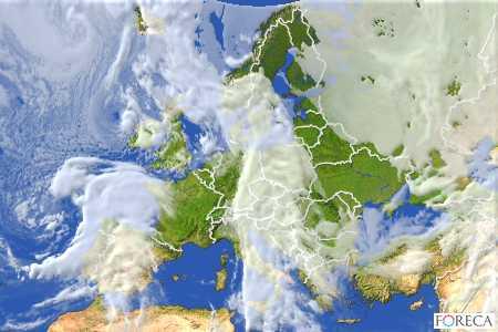 sat_____-__eur__-en-20111026120000