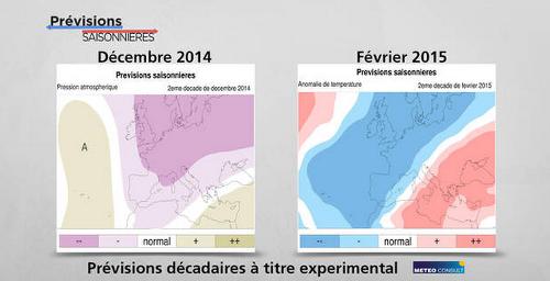 pocasie-predpoved-Francuzsko3