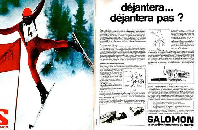 1972003