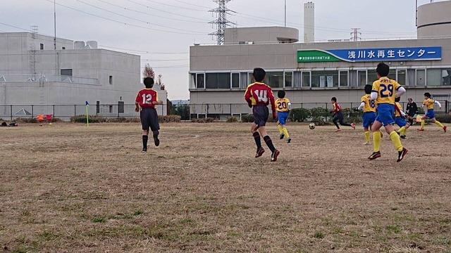 5fa6c461