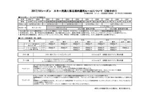 17-18-AL-Material_ページ_1