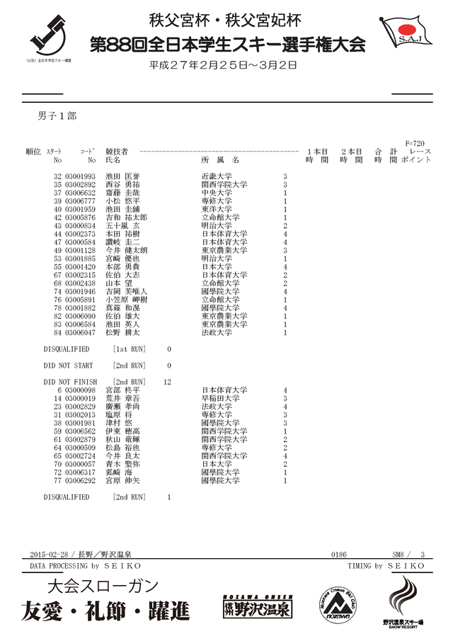 ALRE20150186_ページ_3