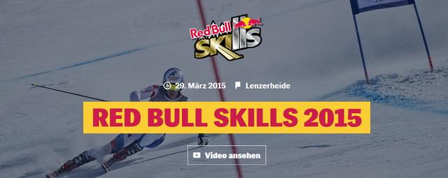 skills2015