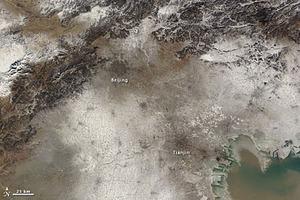 130103北京