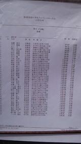 54cbf4a0.jpg