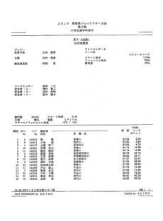 小学高学年男子_ページ_1