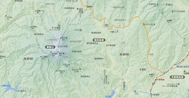 map_ontake