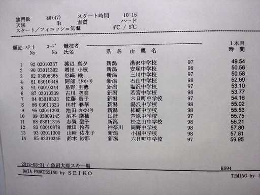 63ec0dd7.jpg