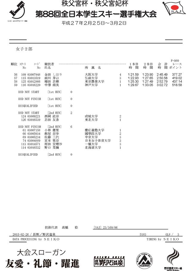 ALRE20155183_ページ_3