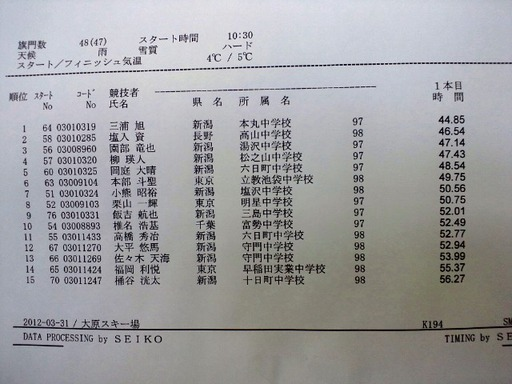 78b6d7e3.jpg