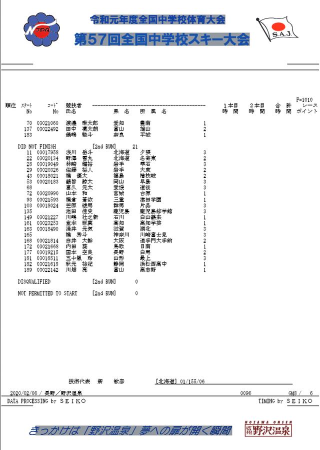 200206JHGSM006