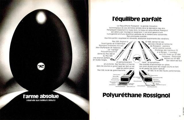 1972001