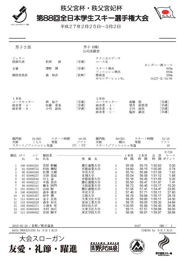 ALRE20150187_ページ_1