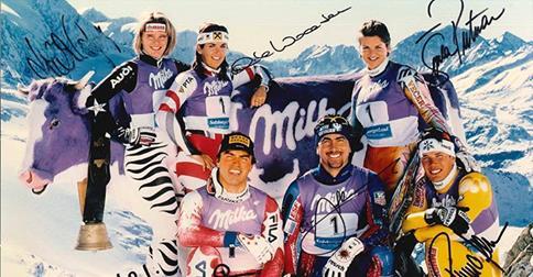 milkaskistarsteam1998