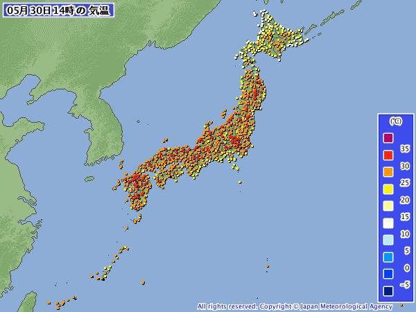 201405301400-00