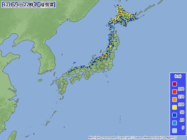 201212242200-00