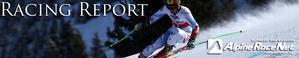 racing-report