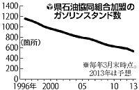 20130130-137987-1-N