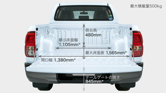 carlineup_hilux_interior_space_pic_01