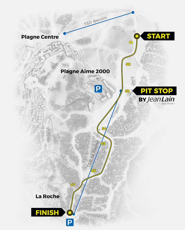 Plan-de-masse-Super-Slalom