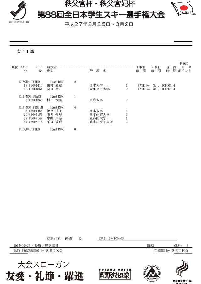 ALRE20155182_ページ_3