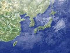 japan_near_small