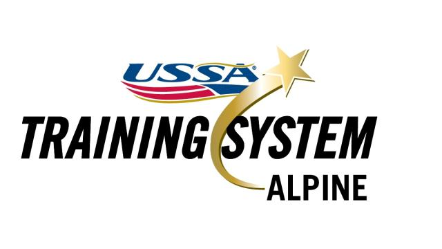 Training System Alpine