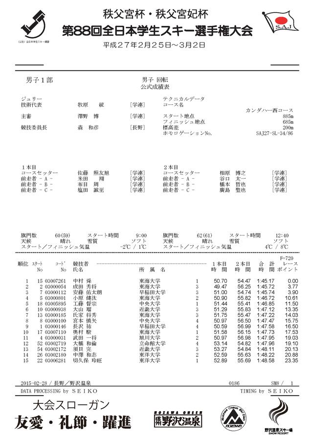 ALRE20150186_ページ_1