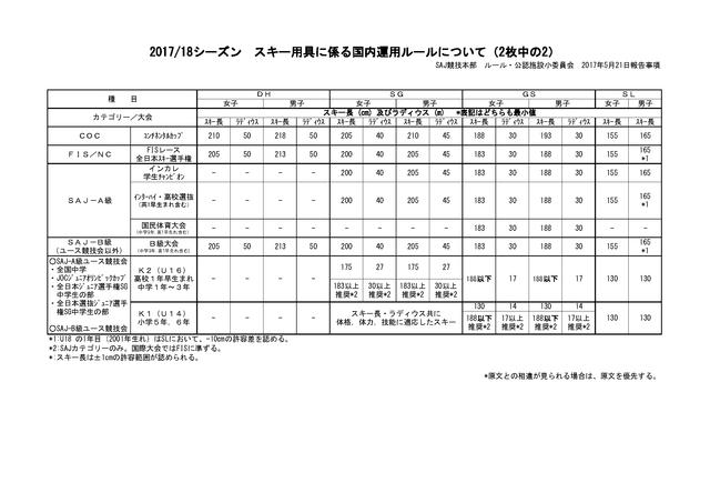 17-18-AL-Material_ページ_2