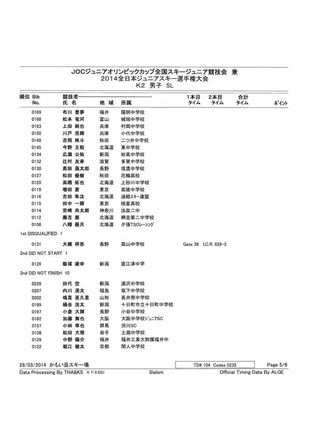 ALRE20140235_ページ_5
