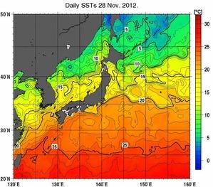 海面水温_20121128