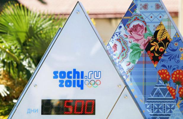 sochi500
