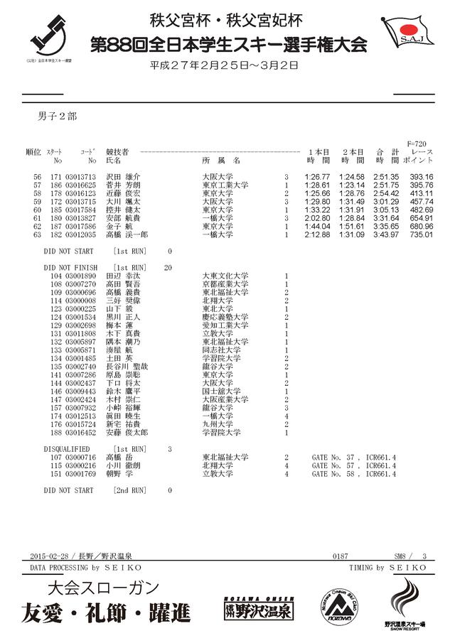 ALRE20150187_ページ_3