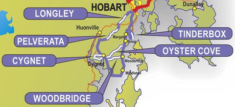 TT16 State Map- V3 2