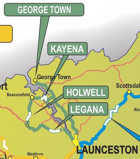 TT16 State Map- V3