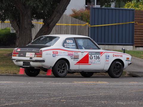P4111779