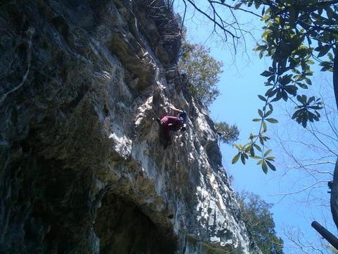 2011-03-13 13_27_09